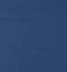 素色 呢料 柔軟 羊毛 大衣 外套 女裝 61013-9