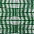 格子 喷气 梭织 色织 提花 连衣裙 衬衫 短裙 外套 短裤 裤子 春秋 期货 60327-6