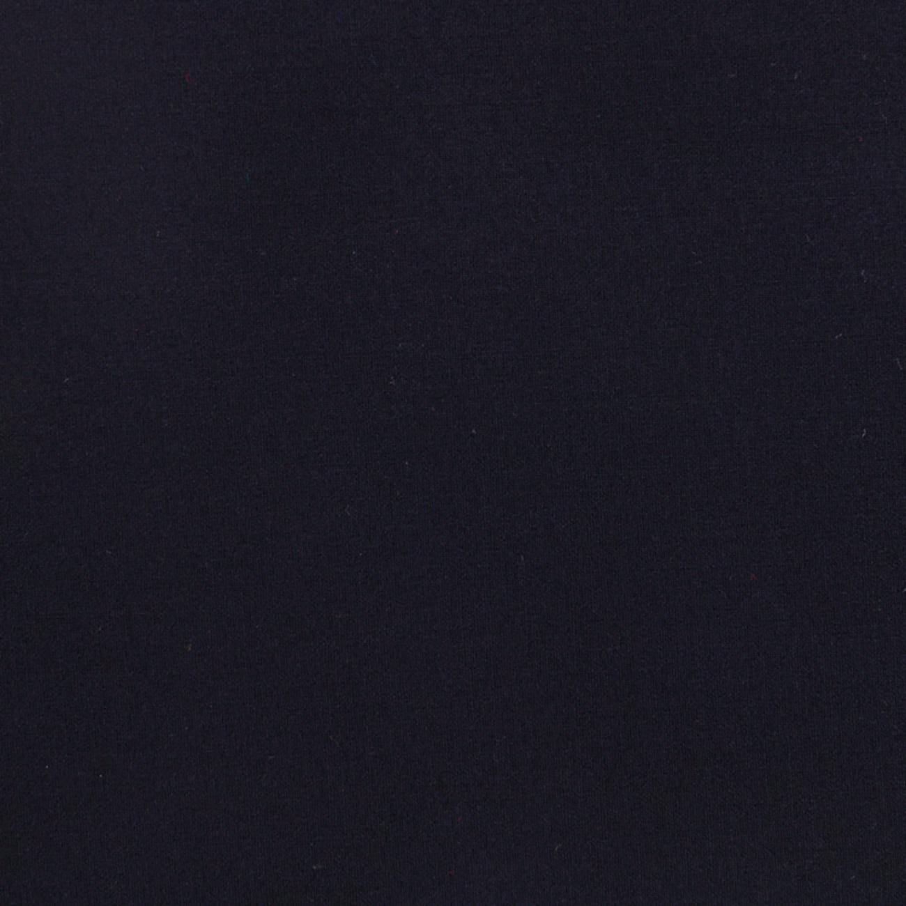 毛纺 素色 羊毛 染色 薄 精仿 西装 职业装 春秋 女装 男装 71122-36