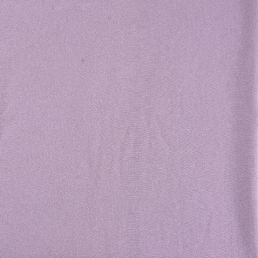 素色 梭织 染色 无弹 连衣裙 衬衫 裤子 柔软 女装 春夏 锦棉 70811-8