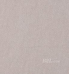 斜纹 素色 梭织 染色 无弹 连衣裙 衬衫 偏硬 细腻 棉感 女装 春夏 71116-40