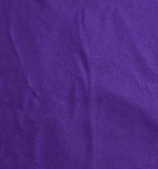 素色 呢料 柔软 羊毛 大衣 外套 女装 70410-52