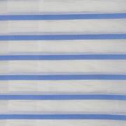 横条 喷气 梭织 色织 提花 连衣裙 衬衫 短裙 外套 短裤 裤子 春秋 期货 60327-45