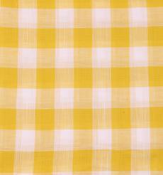 格子 色织 休闲时尚风格 现货梭织无弹 衬衫 连衣裙 短裙 棉感 薄 弹力布 春夏秋60929-75