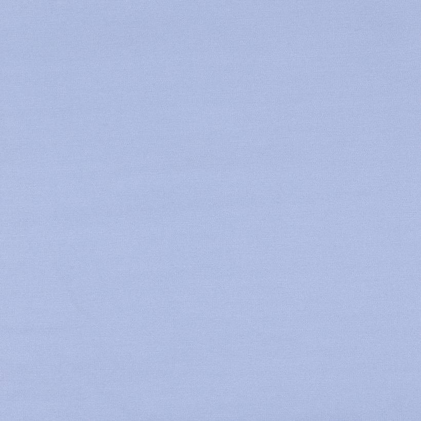 40S锦棉罗马布 素色 圆机 针织 染色 低弹 连衣裙 裤子 西装 细腻 无光 女装 童装 春秋 61116-12