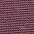 毛纺 羊毛 条子 绒感 厚 大衣 秋冬 女装 80323-1