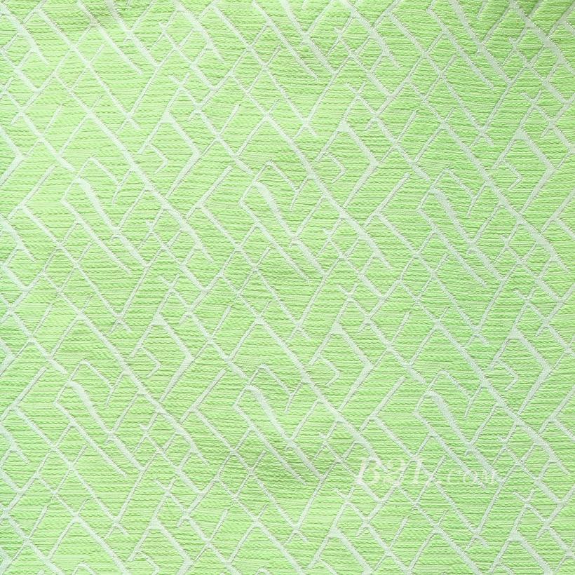 几何 提花 色织 女装 外套 连衣裙 春秋 60529-61