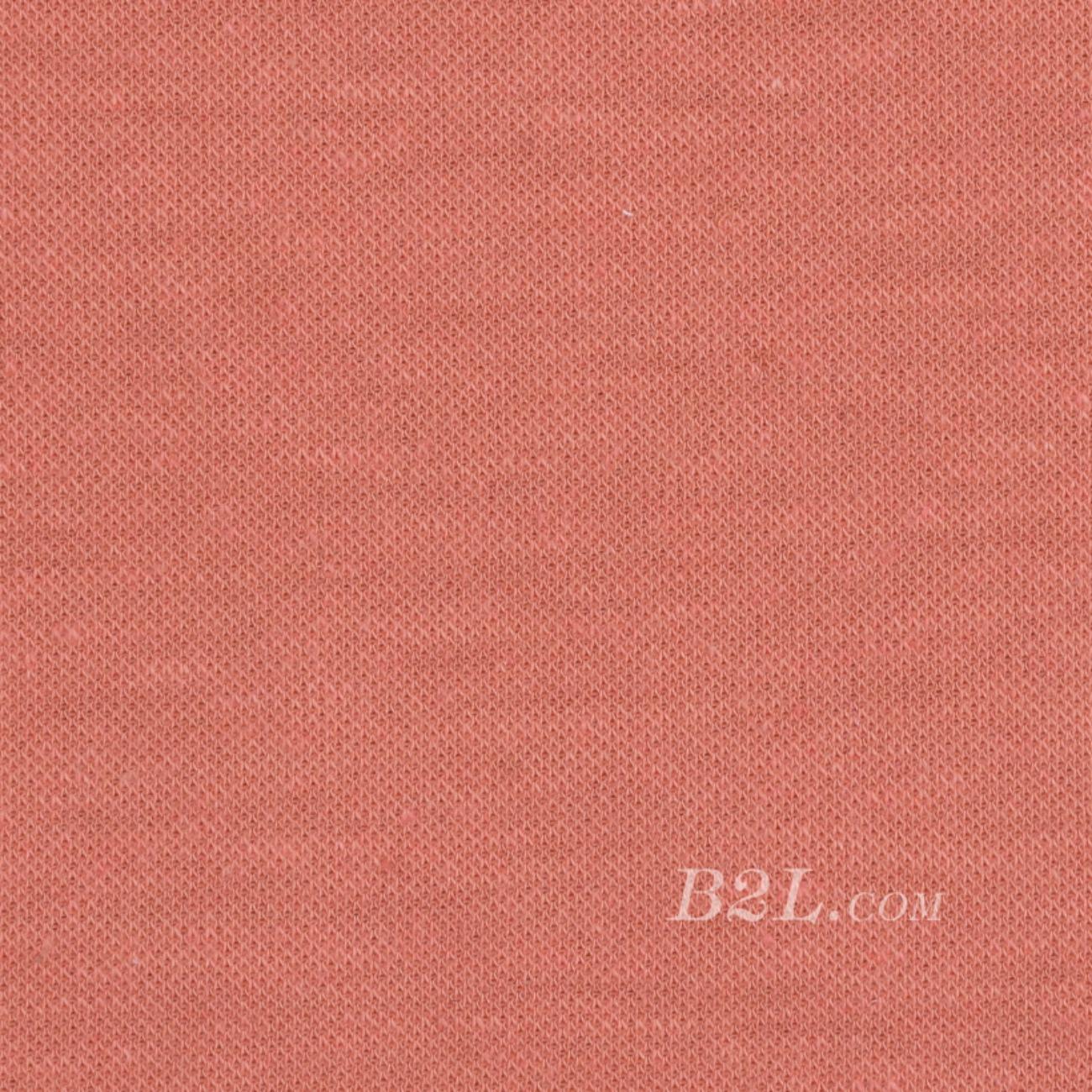 素色 针织 染色 低弹 春秋 连衣裙 时装 90306-49
