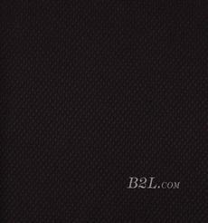 格子 梭织 色织 外套 西装 男装 春秋 60325-17