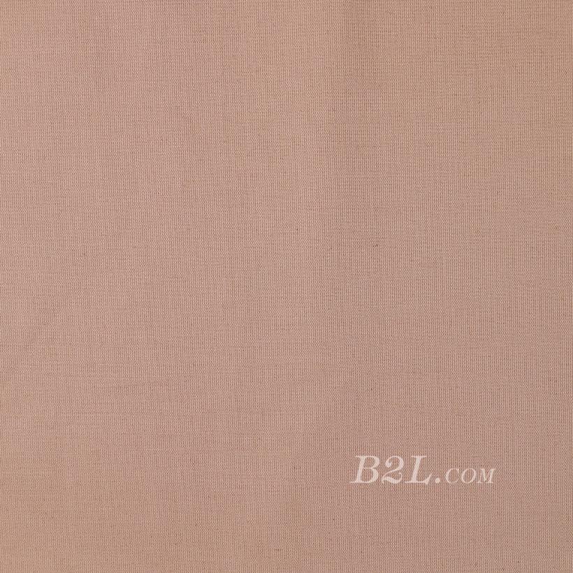 期货 素色 染色 低弹 麻感 春秋 外套 职业装 男装 女装 70812-45