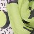 几何 期货 梭织 印花 连衣裙 衬衫 短裙 薄 女装 春夏 60621-99