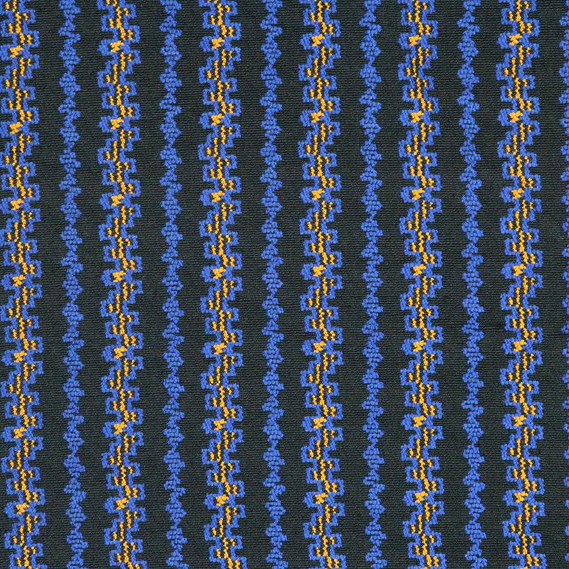 格子 喷气 梭织 色织 提花 连衣裙 衬衫 短裙 外套 短裤 裤子 春秋  期货  60401-29