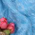 针织 棉感 高弹 纬弹 平纹 粗糙 柔软 纬编 染色 汗衫 女装 TR 70531-27
