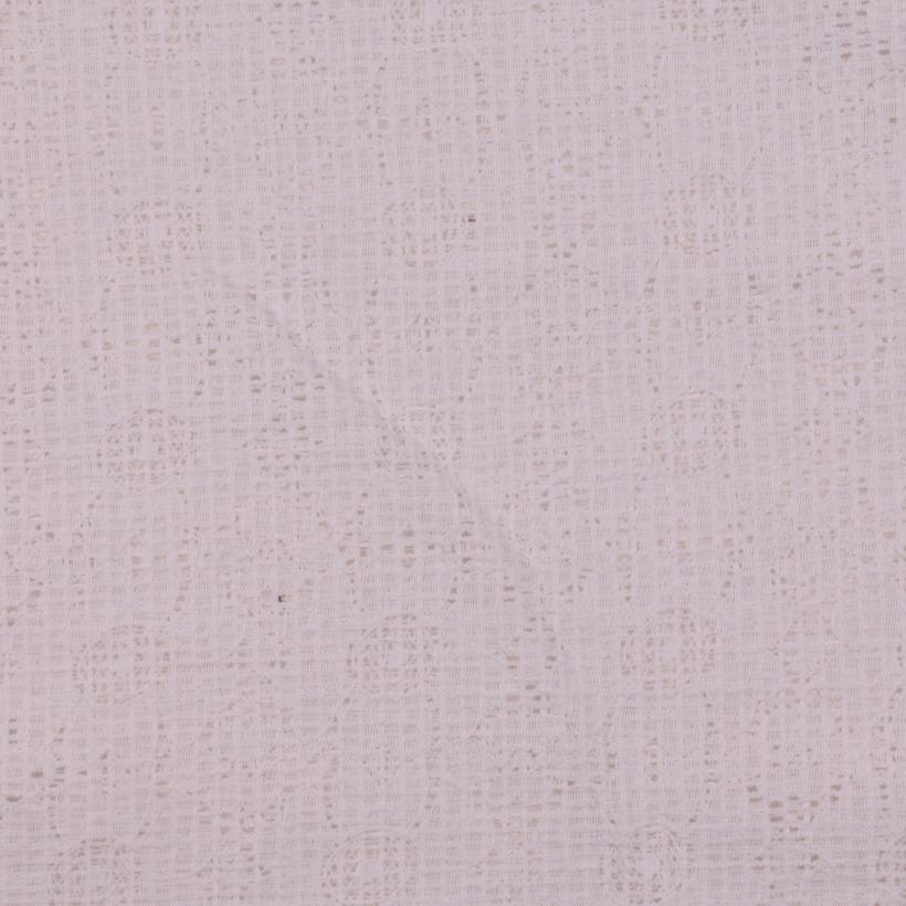 期货  蕾丝 针织 低弹 染色 连衣裙 短裙 套装 女装 春秋 61212-76