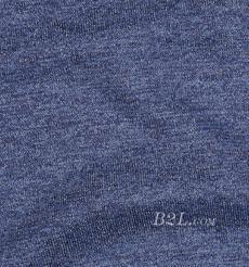 素色 针织 高弹 双面 银丝 春秋 女装 连衣裙 外套 81114-12