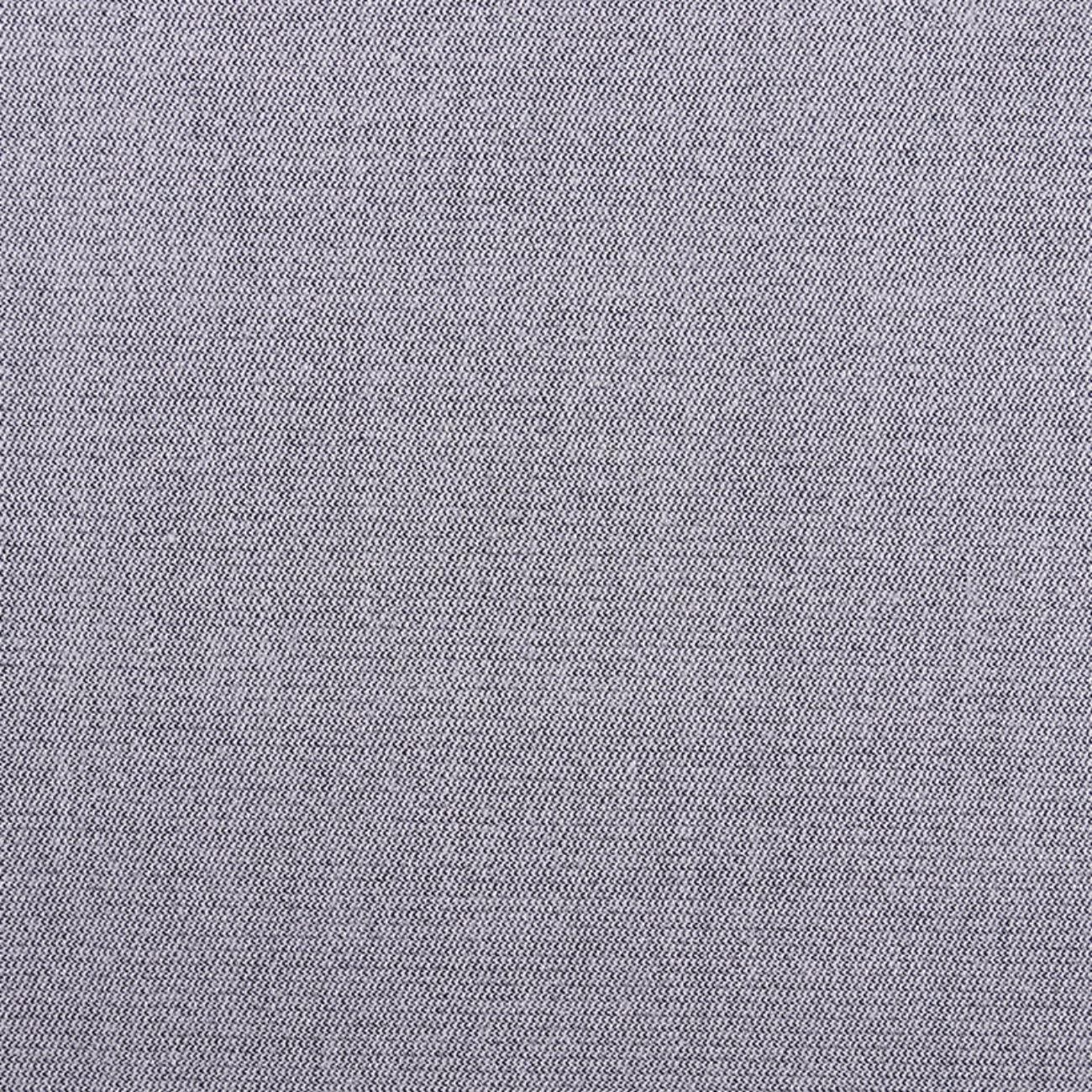 毛纺 素色 羊毛 斜纹 染色 薄 精纺 西装 职业装 春秋 女装 71122-65