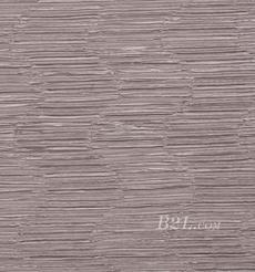 素色 針織 全滌 染色 有光布 壓縐 柔軟 連衣裙 長裙 女裝 春秋 80118-2