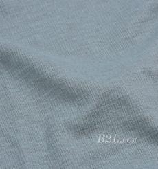素色 针织 染色低弹 树皮皱 连衣裙 女装 男装 春秋 80517-61