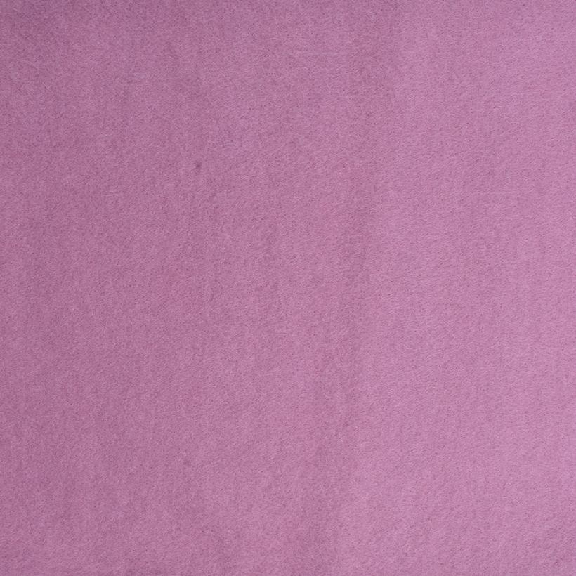 期货 玛海毛 素色 梭织 染色 低弹 呢料 羊毛 外套 连衣裙 大衣 女装 秋冬 61219-40