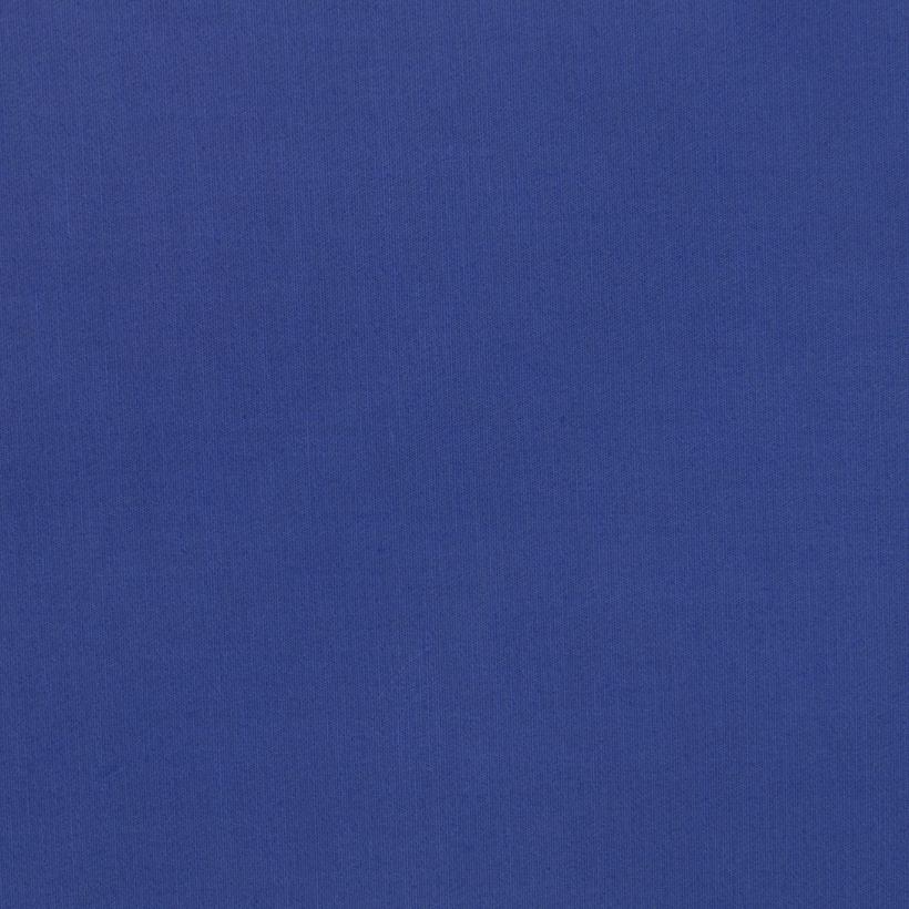 素色 梭织 染色 低弹 衬衫 连衣裙 女装 春夏 70327-18