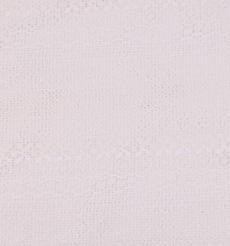 期货  蕾丝 针织 低弹 染色 连衣裙 短裙 套装 女装 春秋 61212-81