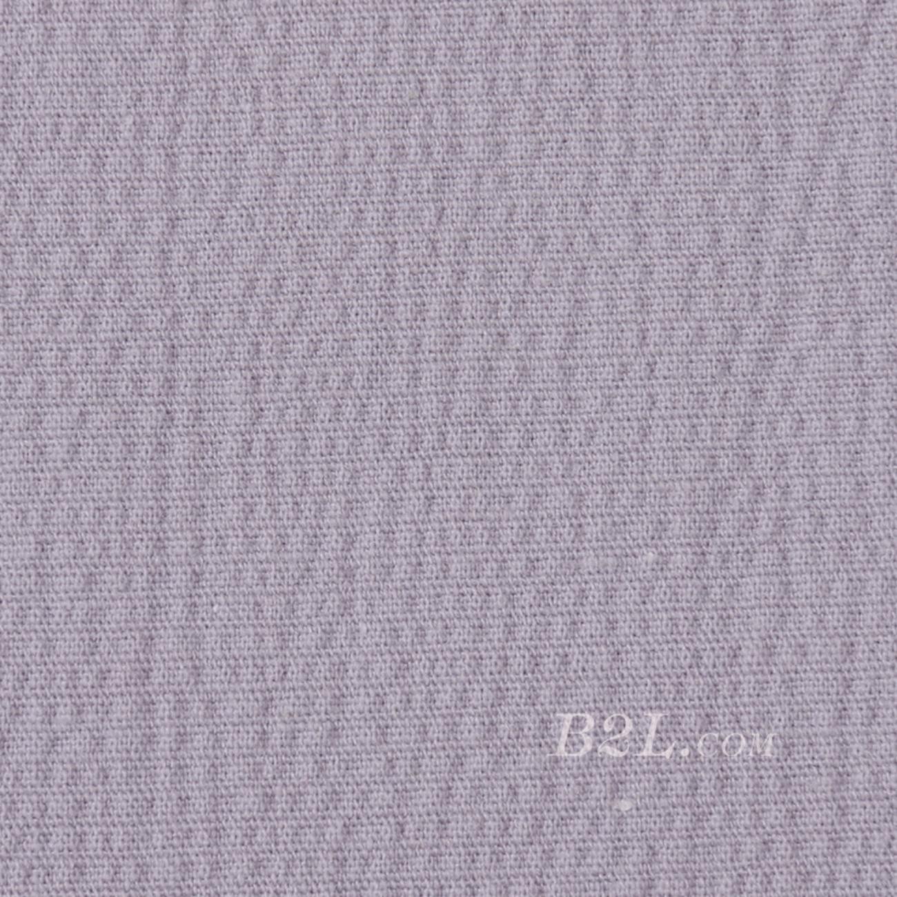 素色 梭织 染色 高弹 连衣裙 衬衫 柔软 女装 春夏 71116-55