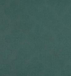 素色 呢料 柔软 羊毛 大衣 外套 女装 70410-31