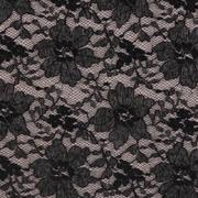 期貨  蕾絲 針織 低彈 染色 連衣裙 短裙 套裝 女裝 春秋 61212-60
