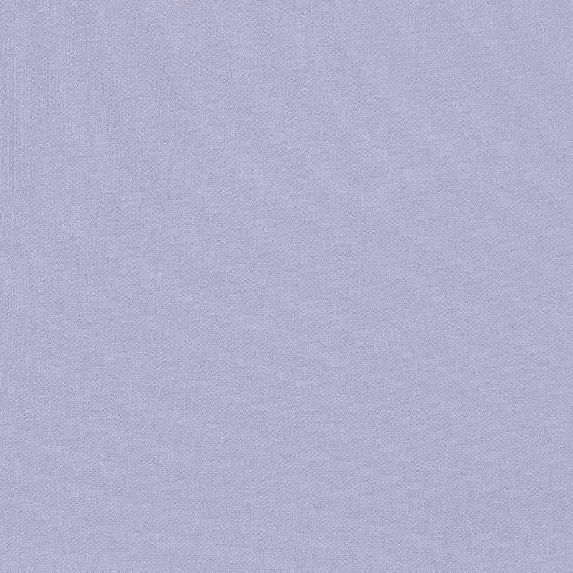 素色 梭织 染色 低弹 衬衫 连衣裙 外套 女装 春夏 70327-33