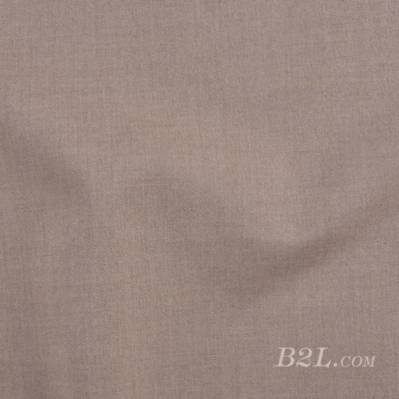 梭織染色素色面料-春夏秋褲裝西裝職業裝面料91005-3-1