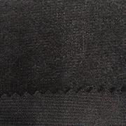 绒布批发天鹅绒面料