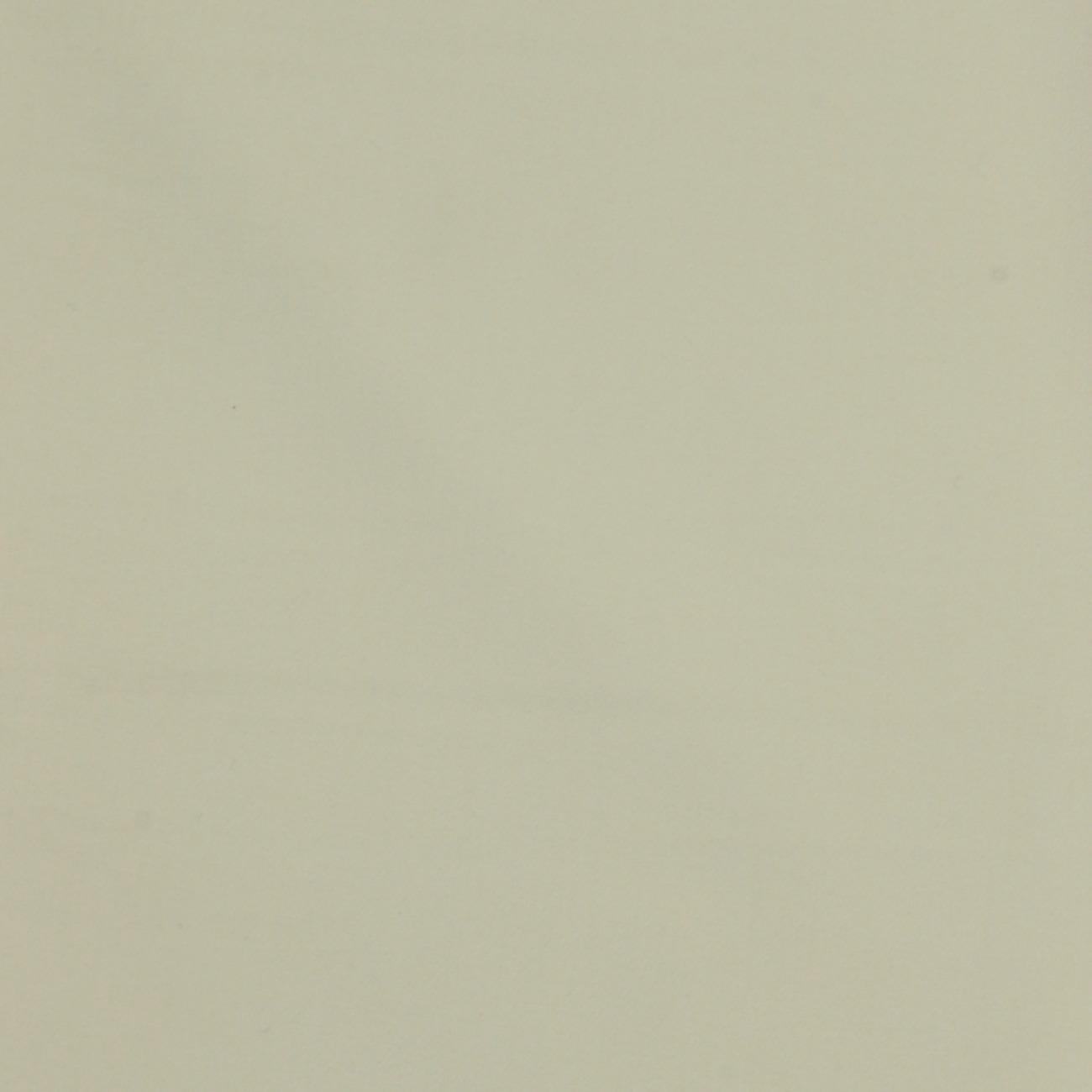 期货 素色平纹梭织外套风衣低弹 春秋 裤子 61219-59