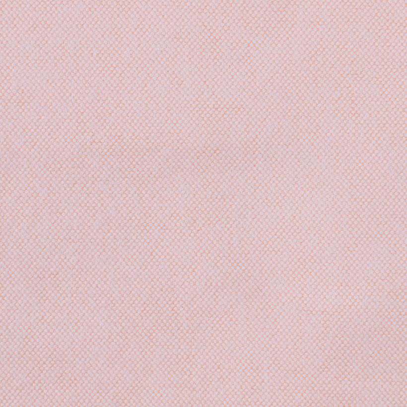 现货 全棉 素色 梭织 低弹 柔软 细腻 棉感 磨毛 衬衫 连衣裙 男装 女装 春秋 71028-11