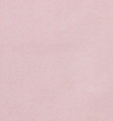 現貨 全棉 素色 梭織 低彈 柔軟 細膩 棉感 磨毛 襯衫 連衣裙 男裝 女裝 春秋 71028-11