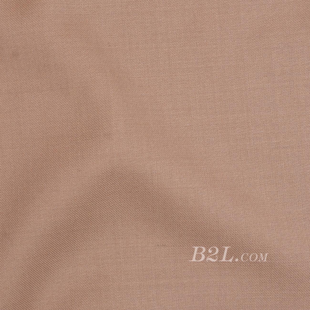 素色 梭織 染色 低彈 薄 春秋冬 時裝 外套 90226-27