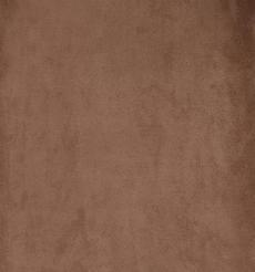 期货 素色 针织 染色 高弹 麂皮绒 连衣裙 外套 女装 春秋 61219-36