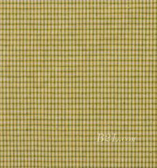 格子 梭织 色织 斜纹 无弹 春秋 女装 时装 外套 90826-9