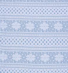 期货  蕾丝 针织 低弹 染色 连衣裙 短裙 套装 女装 春秋 61212-185