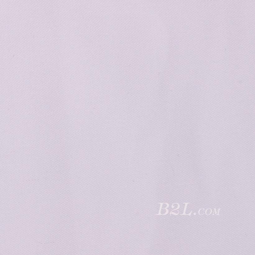 期货 素色 染色 低弹 春秋 外套 职业装 男装 女装 70812-7