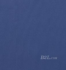 素色 梭织 染色 低弹 衬衫 连衣裙 外套 柔软 细腻 女装 春秋 150D双层 全涤 70831-3