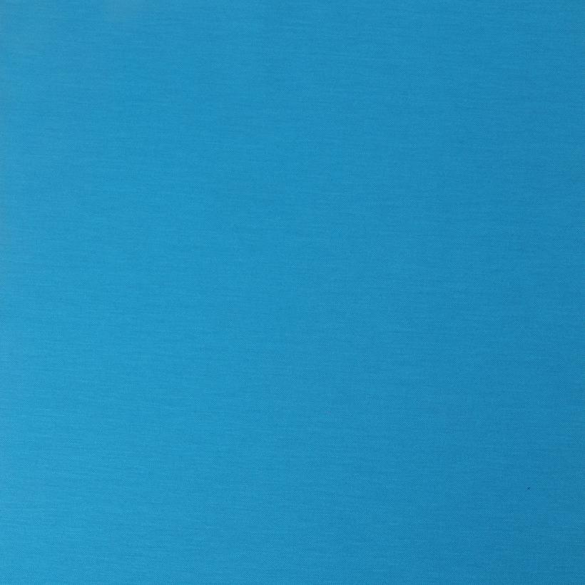 针织 素色 高弹 染色 连衣裙 裤子 短裙 女装 春秋 70324-20