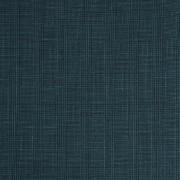 梭织 无弹 色织 柔软 连衣裙 衬衫 70305-20