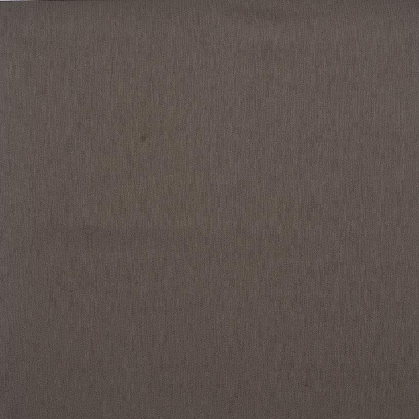 素色 梭织 染色 全涤 牙签条 连衣裙 衬衫 女装 春夏秋 60812-25