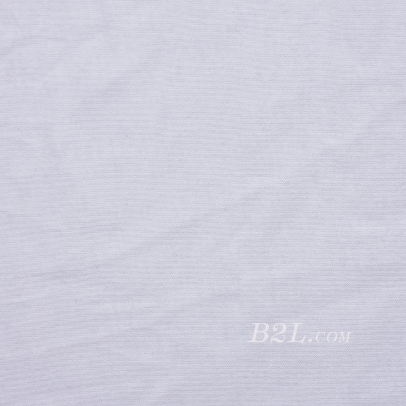 素色针织染色面料-春秋T恤休闲服面料255