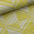几何 提花 色织 女装 外套 大衣 春秋 期货 60401-83