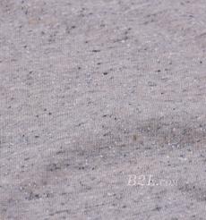 棉麻 針織 高彈 彩棉 彩點 針織衫 T恤 男裝 女裝 棉感 80520-15