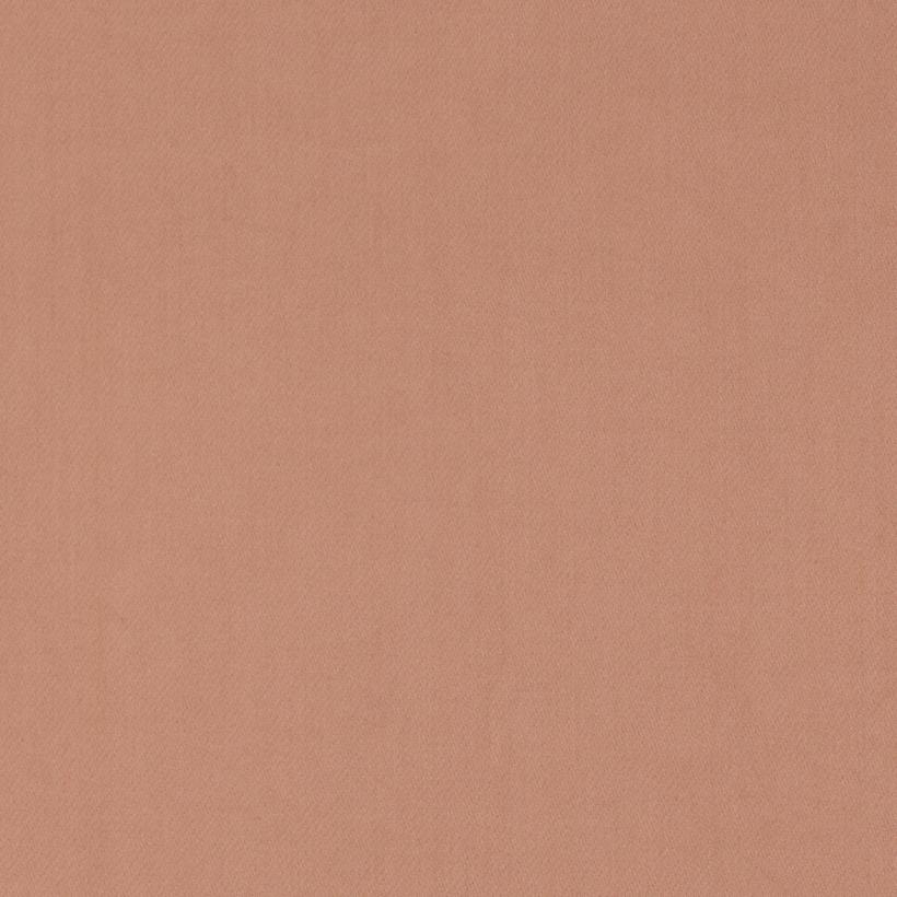 素色 梭织 染色 低弹 衬衫 连衣裙 女装 春夏 70327-36