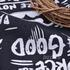 期货 印花 全人棉 梭织 字母 低弹 薄 连衣裙 衬衫 四季 女装 男装 童装 80302-26