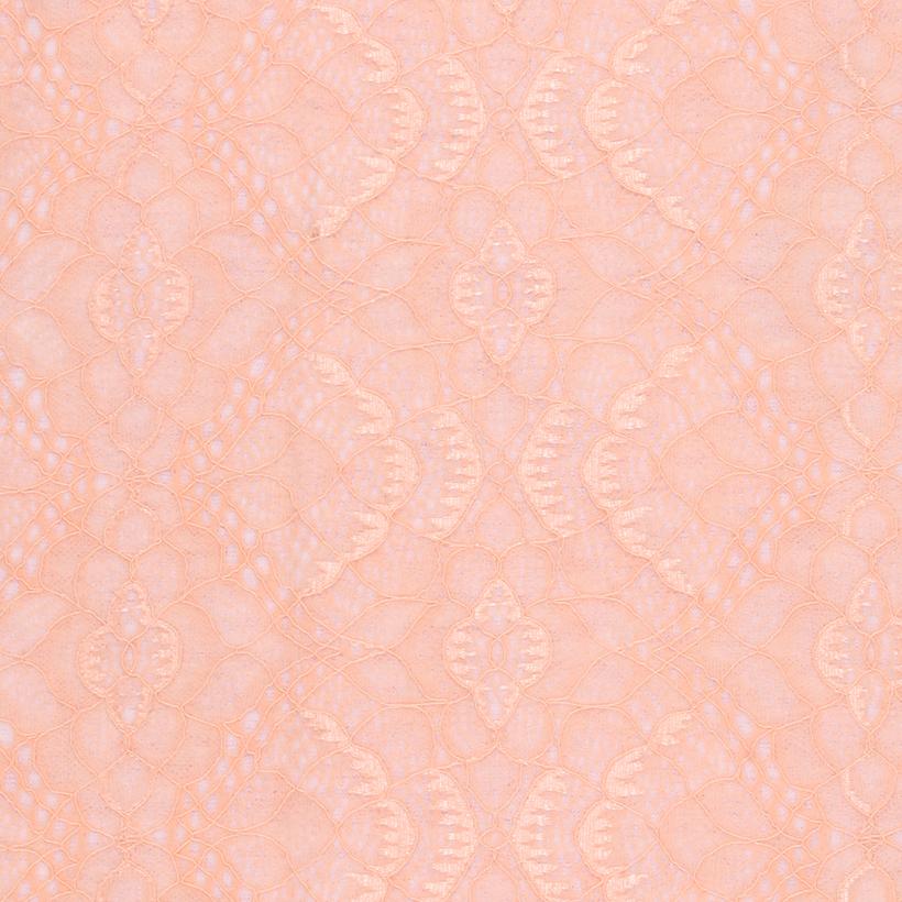 期货  蕾丝 针织 低弹 染色 连衣裙 短裙 套装 女装 春秋 61212-155