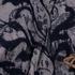 期货  蕾丝 针织 低弹 染色 连衣裙 短裙 套装 女装 春秋 61212-10